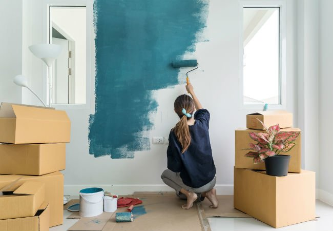 Como saber a cor certa?